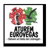 Aturem Eurovegas